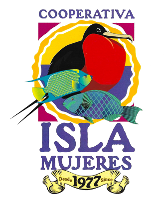 Isla Mujeres Water Tours
